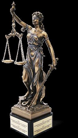 Услуги юриста при банкротстве физического лица в Москве